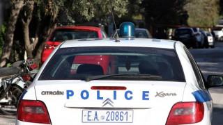 Πάτρα: Συνελήφθη ένα άτομο για τους εμπρησμούς σε οχήματα και δίκυκλα