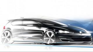 Το καινούργιο VW Golf θα είναι high tech