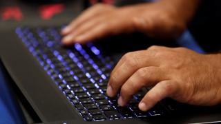 Χάκερς υπέκλεπταν εμπιστευτικά έγγραφα και μηνύματα από την κυβέρνηση της Ιταλίας