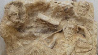 Ο αρχαιολογικός χώρος της Μερέντας στα Μεσόγεια μεγαλώνει με σημαντικά μνημεία