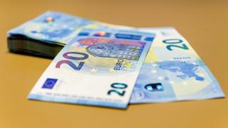 Πρωτογενές πλεόνασμα 3,053 δισ. ευρώ, αλλά με σημαντική υστέρηση εσόδων