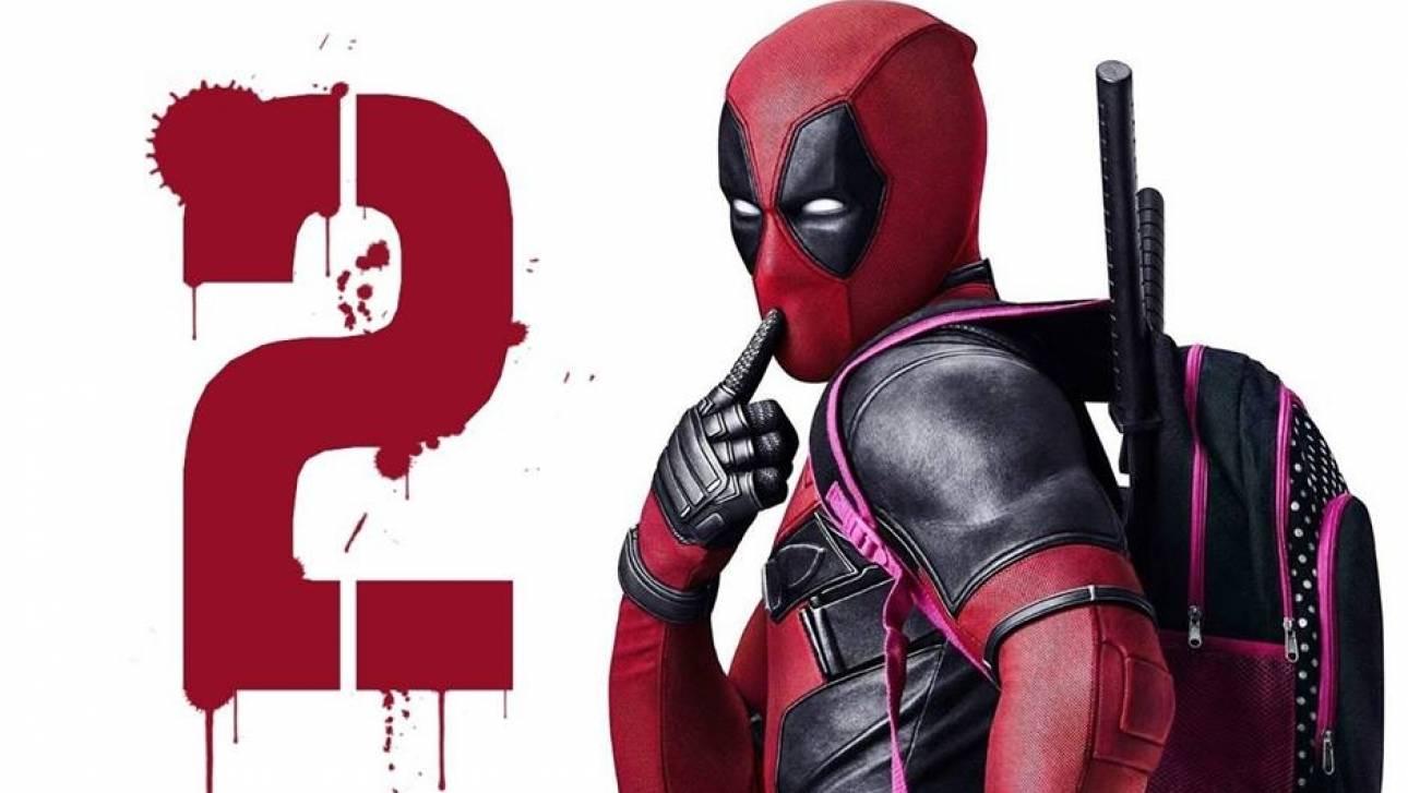 Κασκαντέρ σκοτώθηκε στα γυρίσματα της ταινίας Deadpool 2