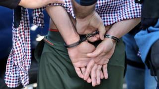 ΗΠΑ: Συνελήφθη 23χρονος πριν πυροδοτήσει εκρηκτικό μηχανισμό