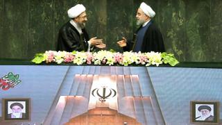 Απειλεί με αποχώρηση από τη συμφωνία για τα πυρηνικά το Ιράν