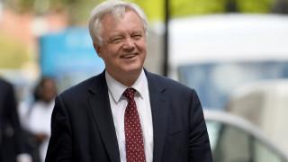 Brexit: Αρχές του 2019 θα είναι έτοιμο το νέο τελωνειακό σύστημα Βρετανίας - ΕΕ