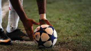 Champions League: Με πέντε αγώνες το πρώτο σεντόνι της χρονιάς