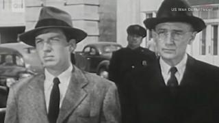 Ένα φιλμ του 1947 αποκαθηλώνει τον «λευκό εθνικισμό» και γίνεται viral