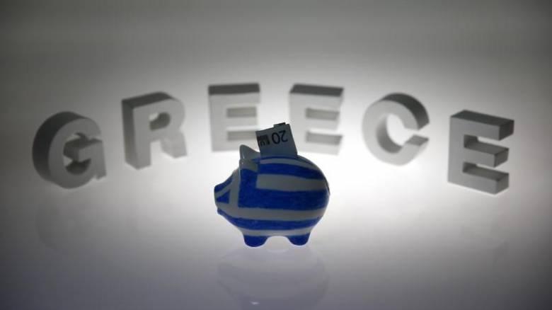 Bild: Το Βερολίνο προτίθεται να επιστρέψει 416,7 εκατ. ευρώ στην Ελλάδα