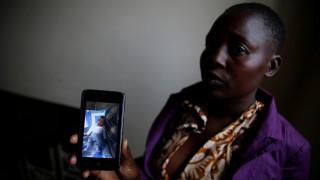 Κένυα: Βρέφος έξι μηνών ξυλοκοπήθηκε μέχρι θανάτου από αστυνομικούς
