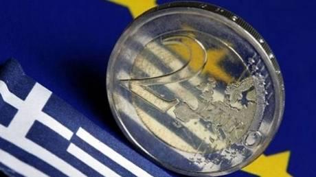 «Δώρο» 5 δισ. ευρώ από την ευρωζώνη για την ελάφρυνση του χρέους