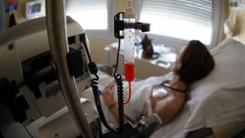 Διπλάσιος ο κίνδυνος για τους καρκινοπαθείς που καταφεύγουν σε εναλλακτικές θεραπείες