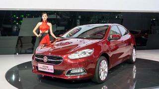 Οι Κινέζοι θα ενδιαφερθούν για τη Fiat και την Chrysler;