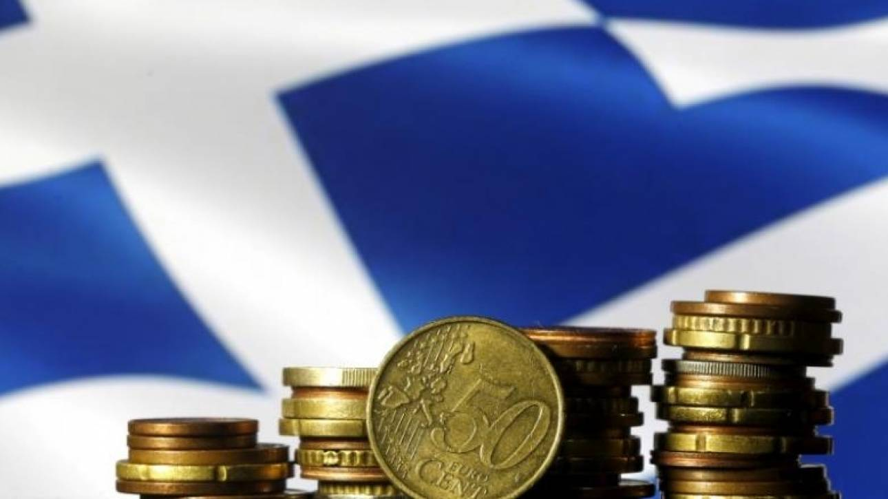 Die Welt: Η γερμανική κυβέρνηση θέλει να επιστρέψει 660 εκατ. ευρώ στην Ελλάδα