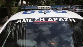 Τρίκαλα: Σύλληψη 27χρονου με 25 κιλά κάνναβη