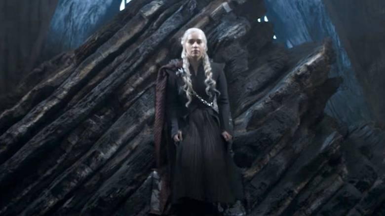 Game of Thrones: Άλλη μια διαρροή επεισοδίου, πέντε μέρες πριν την προβολή του