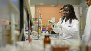 Νέα εξέταση αίματος δίνει ελπίδες για την έγκαιρη διάγνωση καρκίνου