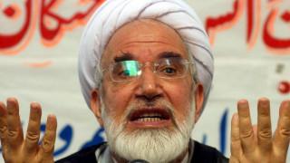 Απεργία πείνας ξεκίνησε ένας εκ των ηγετών των μεταρρυθμιστών στο Ιράν