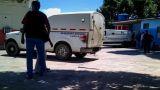 Λουτρό αίματος έπειτα από εξέγερση σε φυλακή της Βενεζουέλας