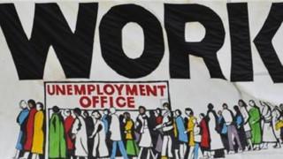 Γαλλία: Σε χαμηλό πενταετίας η ανεργία