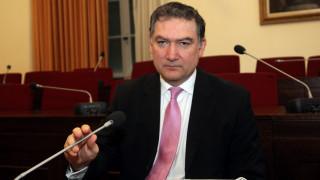 Η υπόθεση Γεωργίου και η «αρχή της ελληνικής κρίσης» στην il Manifesto