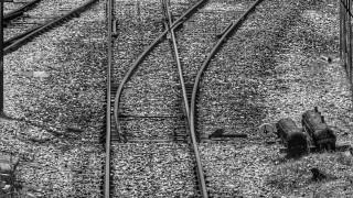 Οινόφυτα: Νεαρός έχασε τη ζωή του όταν παρασύρθηκε από τρένο