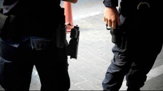 Μέγαρα: 62χρονος ασέλγησε σε 11χρονη