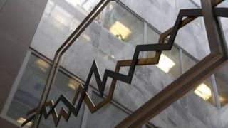 Χρηματιστήριο: Κλείσιμο με πτώση μετά από δύο ανοδικές συνεδριάσεις