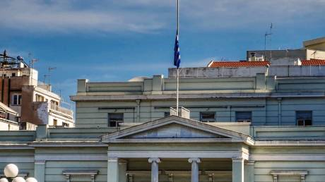 Βαρκελώνη: Απερίφραστη καταδίκη της επίθεσης από το ελληνικό ΥΠΕΞ