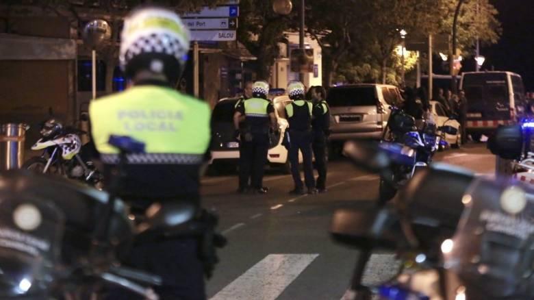 Ισπανία: Επίθεση και στην πόλη Καμπρίλς, λίγο μετά το μακελειό στη Βαρκελώνη