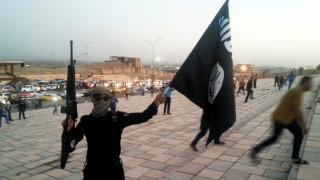 Τουλάχιστον 3.000 τζιχαντιστές του ISIS ενδέχεται να επιστρέψουν στην Ευρώπη