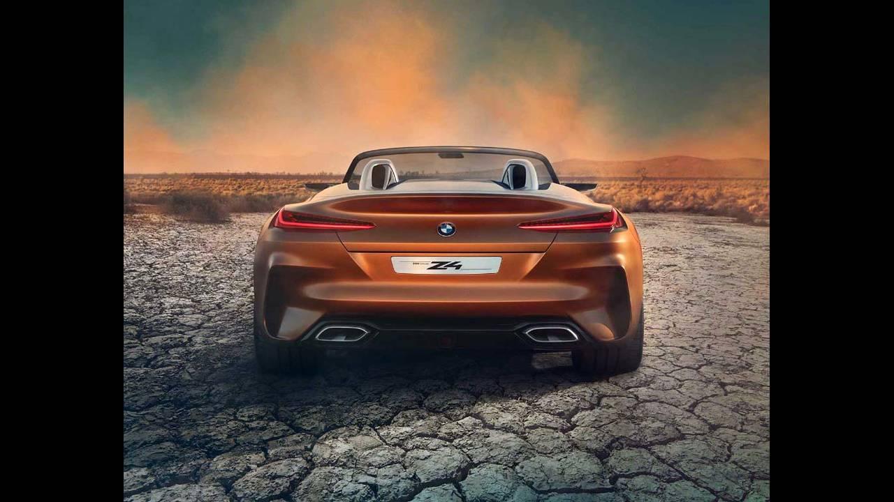 https://cdn.cnngreece.gr/media/news/2017/08/18/93693/photos/snapshot/BMW-Z4-Concept-11.jpg