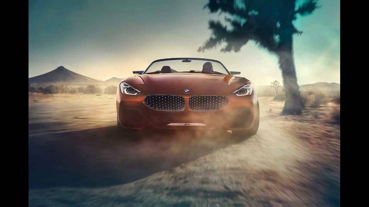 https://cdn.cnngreece.gr/media/news/2017/08/18/93693/photos/snapshot/BMW-Z4-Concept-16.jpg