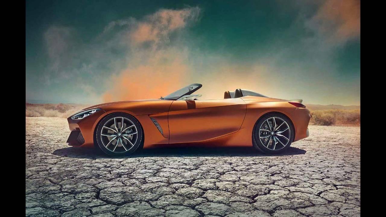 https://cdn.cnngreece.gr/media/news/2017/08/18/93693/photos/snapshot/BMW-Z4-Concept-2.jpg