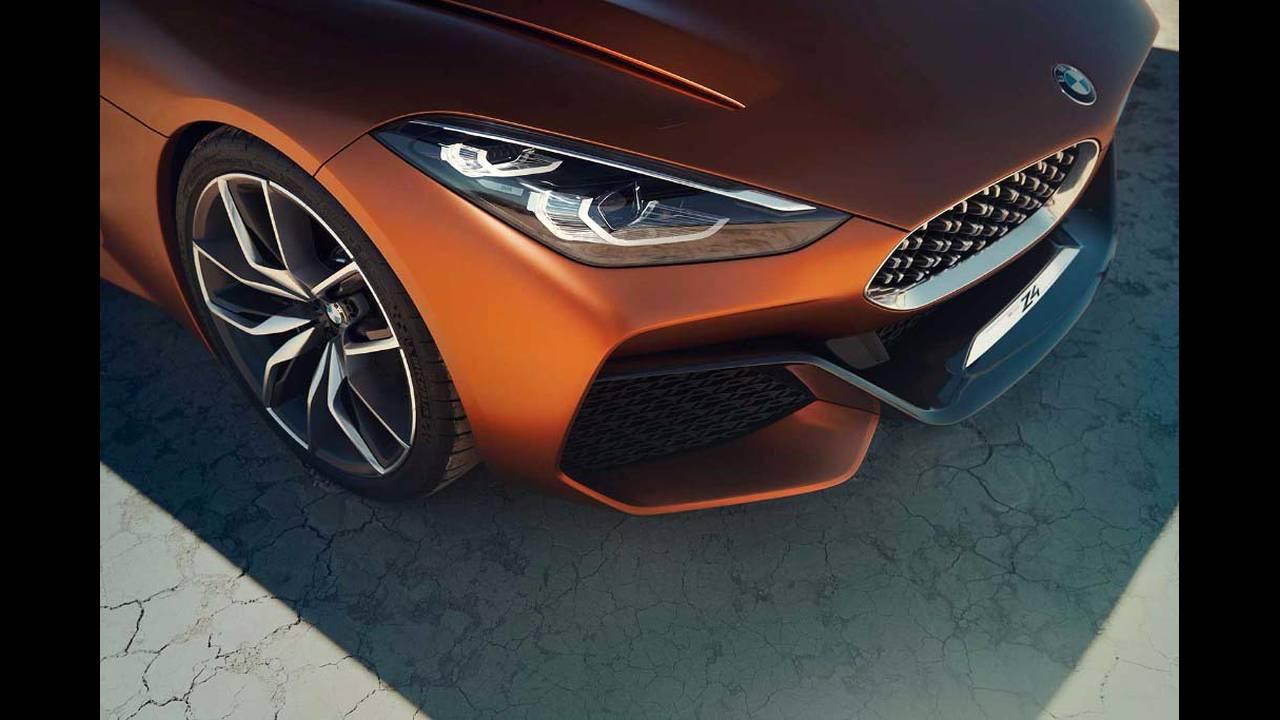 https://cdn.cnngreece.gr/media/news/2017/08/18/93693/photos/snapshot/BMW-Z4-Concept-20.jpg