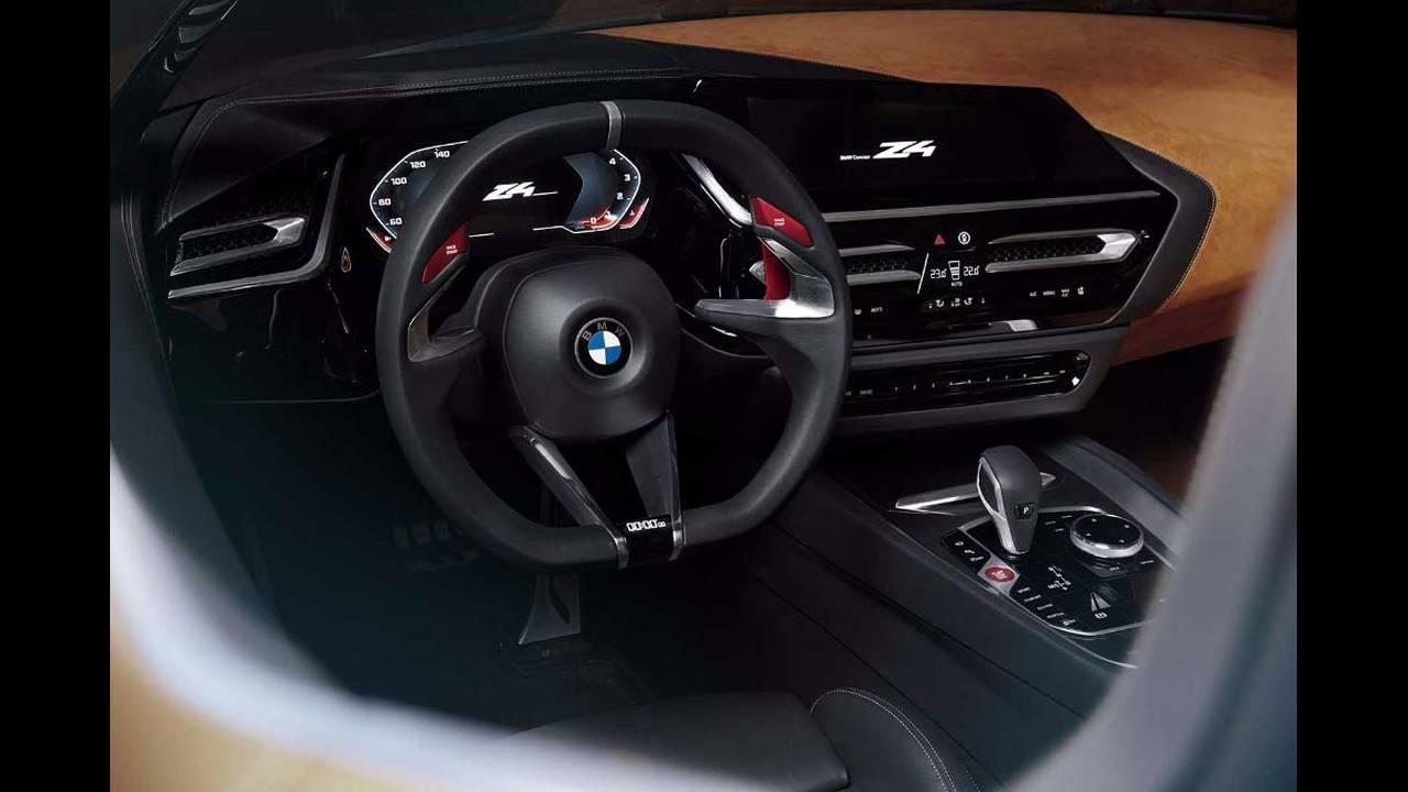 https://cdn.cnngreece.gr/media/news/2017/08/18/93693/photos/snapshot/BMW-Z4-Concept-25.jpg