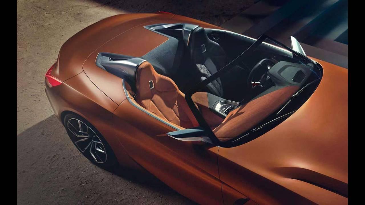 https://cdn.cnngreece.gr/media/news/2017/08/18/93693/photos/snapshot/BMW-Z4-Concept-26.jpg