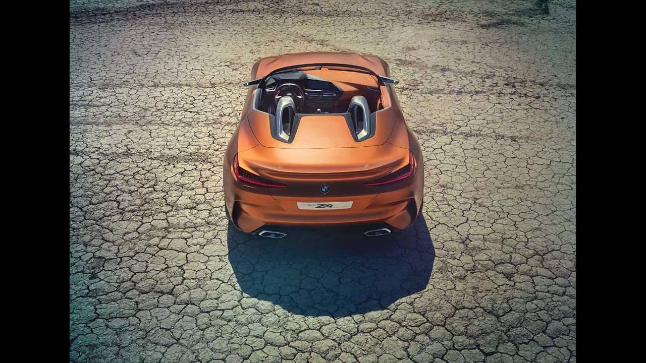 https://cdn.cnngreece.gr/media/news/2017/08/18/93693/photos/snapshot/BMW-Z4-Concept-3.jpg