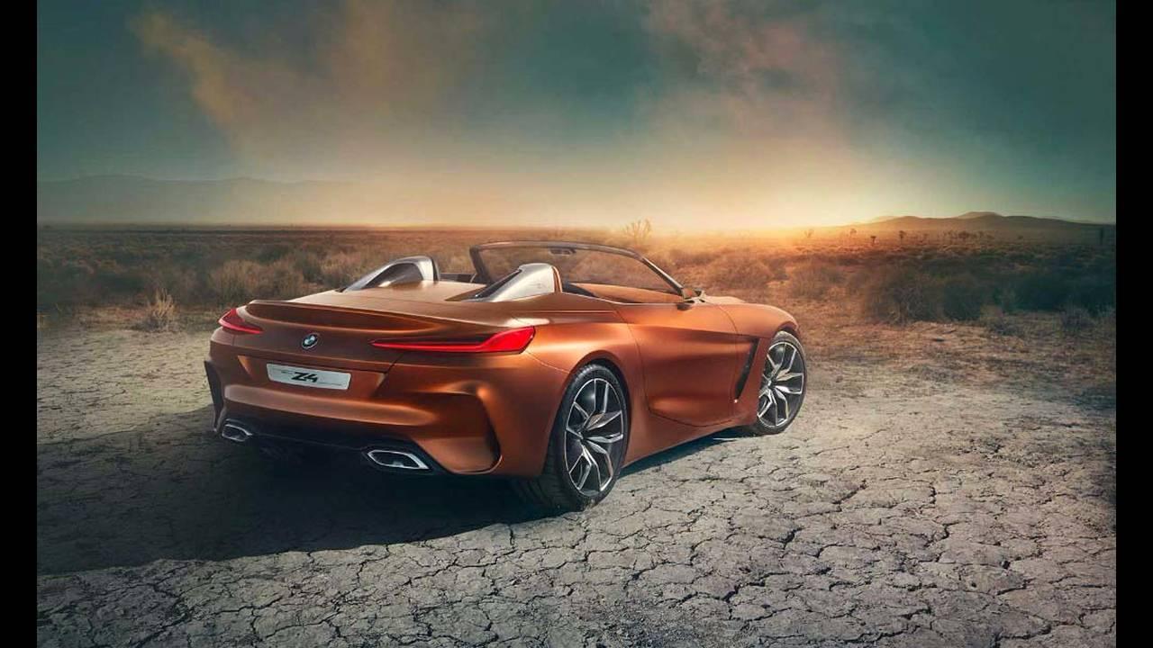https://cdn.cnngreece.gr/media/news/2017/08/18/93693/photos/snapshot/BMW-Z4-Concept-5.jpg