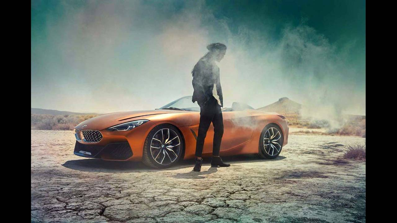 https://cdn.cnngreece.gr/media/news/2017/08/18/93693/photos/snapshot/BMW-Z4-Concept-6.jpg