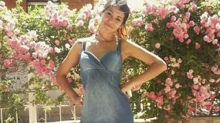 Με το 666 και τελετή σατανισμού σχετίζεται η δολοφονία εγκύου στην Αργεντινή