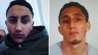 Βαρκελώνη: Θρίλερ με την ταυτότητα του ενοικιαστή του μοιραίου βαν-Καταζητείται 18χρονος