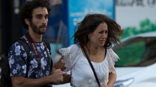Τρόμος ξανά στην Ευρώπη – Αιματοκύλισμα στη Las Ramblas