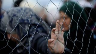 1.421 πρόσφυγες και μετανάστες πέρασαν στα νησιά του Β. Αιγαίου τον Άυγουστο