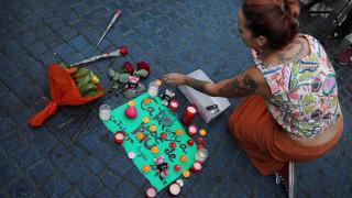 Βαρκελώνη: Γιατί το twitter γέμισε με φωτογραφίες γατών μία μέρα μετά το τρομοκρατικό χτύπημα (pics)