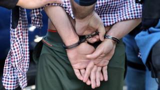 Κάλυμνος: Πατέρας εξέδιδε την 14χρονη κόρη του για 5 ευρώ
