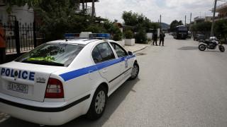 Κρήτη: Έβαλε κάμερες στο σπίτι της μητέρας της και είδε ότι την κακοποιούν