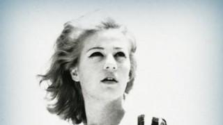 Ζωή Λάσκαρη: Συλλυπητήρια του Αλέξη Τσίπρα για το θάνατό της