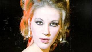 Ζωή Λάσκαρη: Το «αντίο» του Κυριάκου Μητσοτάκη στην αγαπημένη ηθοποιό