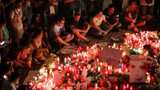 Η νέα γενιά τρομοκρατών σκοτώνει με αυτοκίνητα, αδιακρίτως