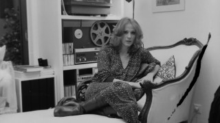 Ζωή Λάσκαρη: Θλίψη για το θάνατο της αγαπημένης ηθοποιού (pics&vid)